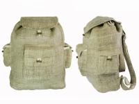 купить Рюкзак Kathmandu naturale  цена, отзывы