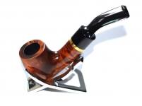 купить Трубка для курения Бэйн  цена, отзывы