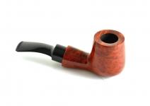 купить Трубка для курения Капоно  цена, отзывы
