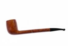 купить Трубка для курения Оделис цена, отзывы