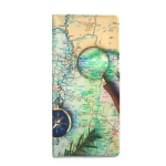 купить Органайзер для путешествий Traveller card цена, отзывы