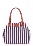 купить Текстильная сумка Patricia blue цена, отзывы