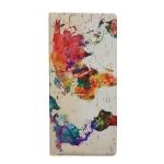купить Органайзер для путешествий Watercolor цена, отзывы