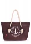 купить Текстильная сумка Odri цена, отзывы