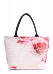 купить Текстильная сумка Monro цена, отзывы