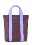 купить Текстильная сумка Poppy цена, отзывы