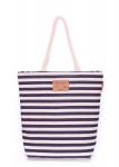 купить Текстильная сумка Betty blue цена, отзывы