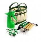 купить Набор по уходу за домашними растениями 7 предметов цена, отзывы