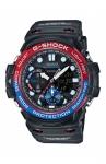 купить Часы Сasio G-Shock Red Blue реплика цена, отзывы
