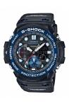 купить Часы Сasio G-Shock Black Blue реплика цена, отзывы