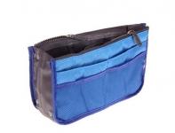 купить Органайзер Bag in bag maxi синий цена, отзывы