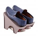купить Подставка для Обуви Brown цена, отзывы
