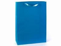 купить Подарочный пакет Лагуна 43 см цена, отзывы