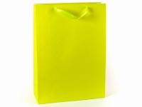 купить Подарочный пакет Солнце 43 см цена, отзывы