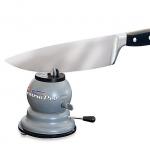 купить Точилка для ножей Samurai Pro  цена, отзывы