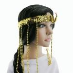 купить Украшение для волос Клеопатра цена, отзывы