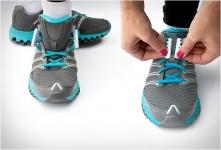 купить Магниты для шнурков 4,2 см цена, отзывы