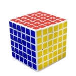 купить Кубик рубика 6х6 см цена, отзывы