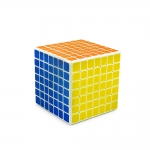 купить Кубик рубика 7х7 см цена, отзывы