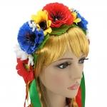 купить Украинский венок Маричка цена, отзывы