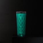 купить Термокружка Starbucks Emerald 355 мл цена, отзывы