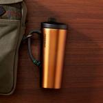 купить Термокружка Starbucks Copper 473 мл цена, отзывы