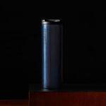 купить Термокружка Starbucks Dark Blue 473 мл цена, отзывы