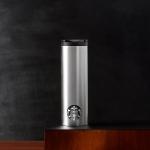 купить Термокружка Starbucks Graceful 473 мл цена, отзывы
