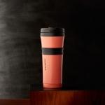 купить Термокружка Starbucks Mandarin 473 мл цена, отзывы