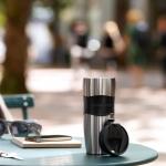 купить Термокружка Starbucks Style 355 мл цена, отзывы