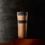купить Термокружка Starbucks Hazelnut 473 мл цена, отзывы