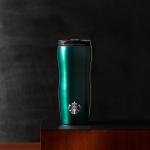 купить Термокружка Starbucks Lawn 355 мл цена, отзывы