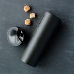 купить Термокружка Starbucks Misty black 473 мл цена, отзывы