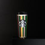 купить Термокружка Starbucks Rainbow 473 мл цена, отзывы