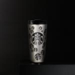 купить Термокружка Starbucks Logo logo 473 мл цена, отзывы