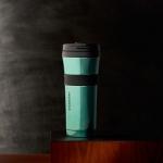 купить Термокружка Starbucks Topaz 473 мл цена, отзывы