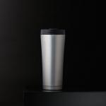 купить Термокружка Starbucks Prosperity 473 мл цена, отзывы
