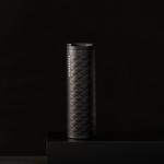 купить Термокружка Starbucks Texture 473 мл цена, отзывы
