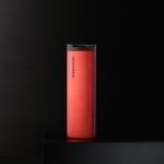 купить Термокружка Starbucks Scarlet 473 мл цена, отзывы