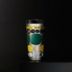 купить Термокружка Starbucks Ethno 473 мл цена, отзывы