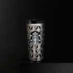 купить Термокружка Starbucks Edge 473 мл цена, отзывы