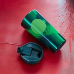 купить Термокружка Starbucks Lime glade 473 мл цена, отзывы