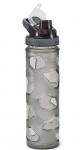 купить Бутылочка для спорта Eddie Bauer Rocktagon Chrome 650 мл цена, отзывы