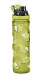 купить Бутылочка для спорта  Eddie Bauer Rocktagon Limeade 650 мл цена, отзывы