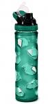 купить Бутылочка для спорта Eddie Bauer Rocktagon Seafoam 650 мл цена, отзывы