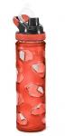 купить Бутылочка для спорта Eddie Bauer Rocktagon Mandarin 650 мл цена, отзывы