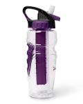 купить Бутылочка для воды Eddie Bauer Freezer Water Bottle Purpul 960 мл цена, отзывы