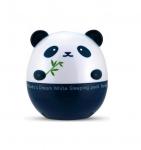 купить Крем для лица Tony Moly Pandas Dream White Magic Cream цена, отзывы