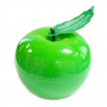 купить Пилинг для лица Tony Moly Зеленое Яблоко цена, отзывы