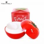 купить Томатная маска Tony Moly Tomatox Magic White Massage Pack цена, отзывы